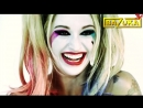 DVJ BAZUKA - Nasty - 1080HD - [ ]
