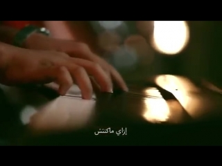 My life is Yours..Lovely Arabic Christian Song-Middle East[Lyrics _Subtitles@CC] - YouTube (360p)