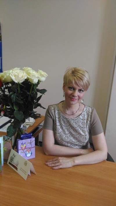Светлана Паянен