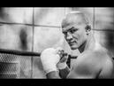Junior dos Santos MMA Training Workouts | PUND4POUND MMA