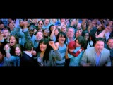 Official The Amazing Spider-man 2Moments Worth Paying For Trailer