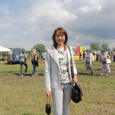 Наталья Степанова, 27 ноября , Цивильск, id42506619