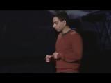 Изменим подход к образованию с помощью видео уроков - Салман Хан
