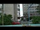Руслан Гафаров Live