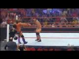WWE PayBack 2013 CM Punk Vs Chris Jericho Highlights HD
