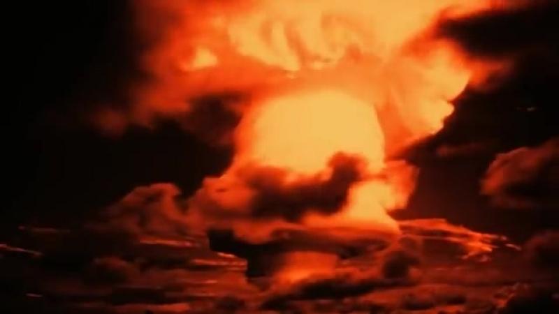 Почувствовать смерть. Ангелы ада. Темное прошлое Коко Шанель. 26.04.Зоологи нашли у собак и кошек орган, энергетические изменени