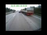 Аварии грузовиков 2018 грузовики фуры дальнобойщики без тормозов.