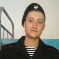 Евгений вахрушев ижевск 191986 удгу вконтакте