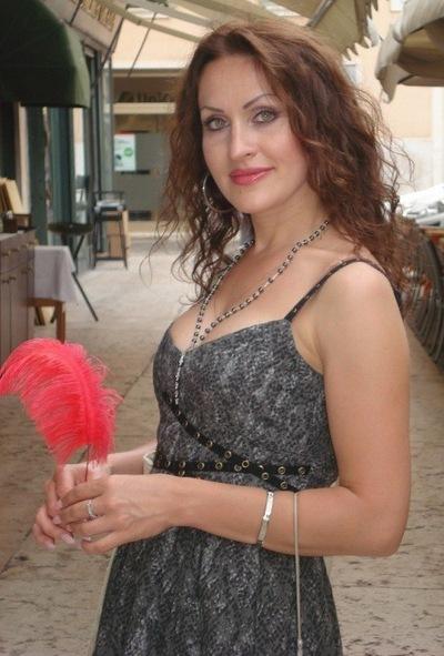Светлана Кабанец-Грачёва, 30 ноября , Москва, id17764370