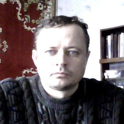 Артём Водянов, 15 октября 1979, Волгоград, id228964470