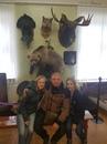 Екатерина Фатеева фото #28