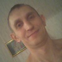 Анкета Роман Овчинников