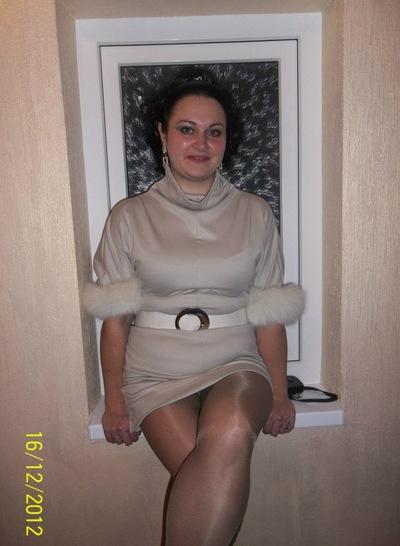 Христина Петрицька, 18 февраля , Калуш, id189919345