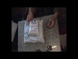 Посылочка из китая с сайта Aliexpress: № 8-9 Mini DV Видео Камера и бракованные наручники