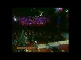 Маргарита - Валерий Леонтьев (Песня 89) 1989 год