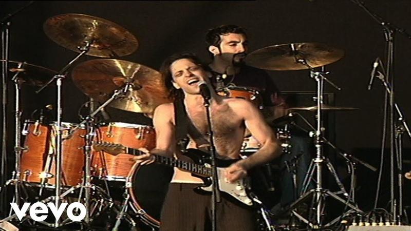 Duman - En Güzel Günüm Gecem (Live At Rock'n Coke Festival, İstanbul / 2006)