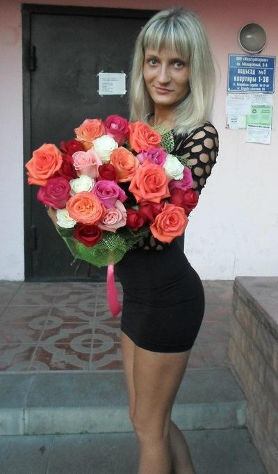 София Новикова, 19 августа , Запорожье, id208430494