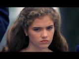 A Nightmare On Elm Street OST Nancys Outlaw Lover Final Themene