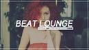 Deadmau5 Monophobia feat Rob Swire