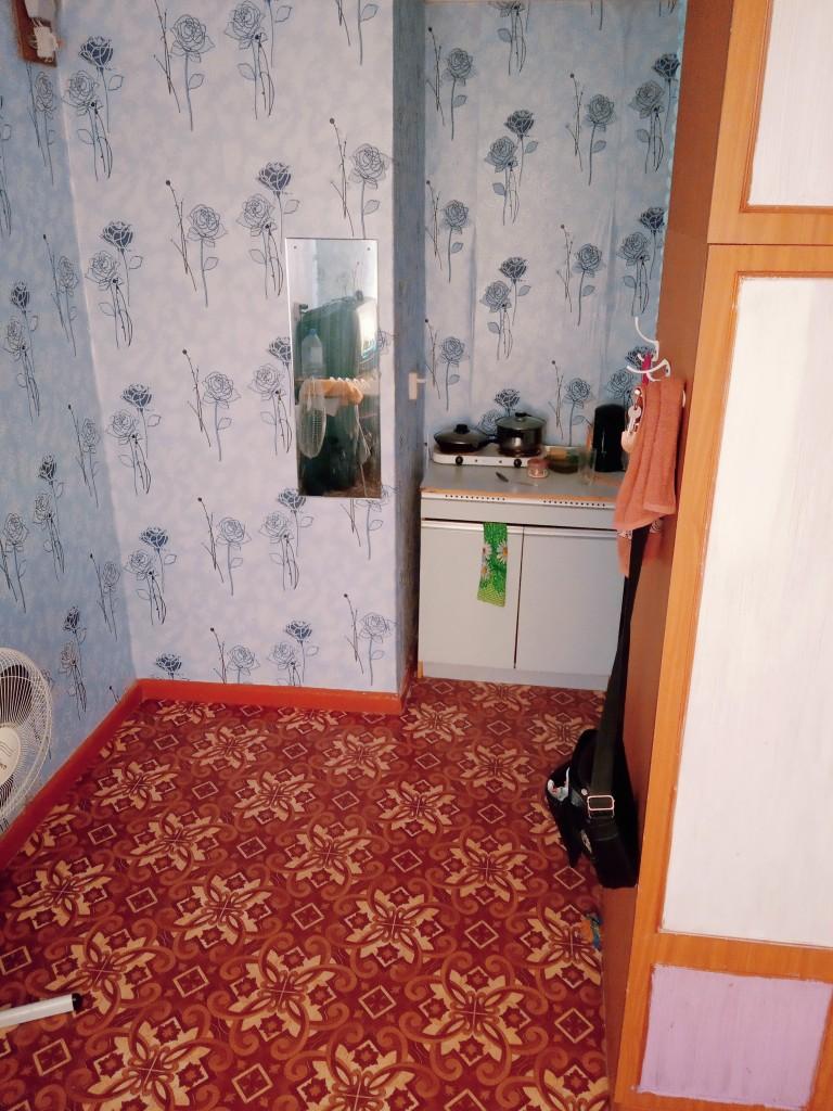 -Комната в общежитии секционного типа | Объявления Орска и Новотроицка №2960