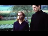 «Город проклятых» (2003): Трейлер / http://www.kinopoisk.ru/film/24143/