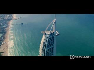 Андрей Шевченко рекламирует Дубаи смотреть онлайн бесплатно. Видео, смотреть