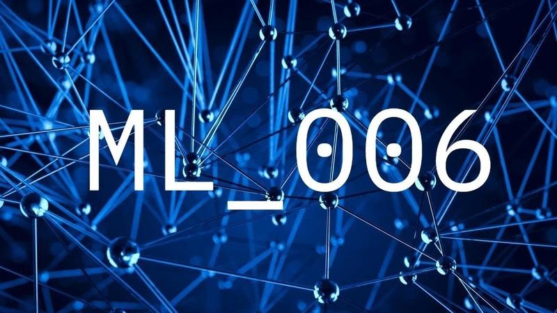 ML-006. Python. Структуры данных. Домашняя работа