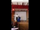 Студия танца Престиж Вальс