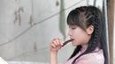 8. 看书追剧必备小零食——《麻辣手撕牛肉干》
