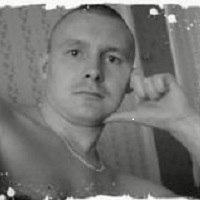 Евгений Румянцев, 14 февраля 1982, Москва, id204826420