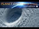 Что произошло и случилось сегодня на земле? События недели. Япония Ураган Джеби