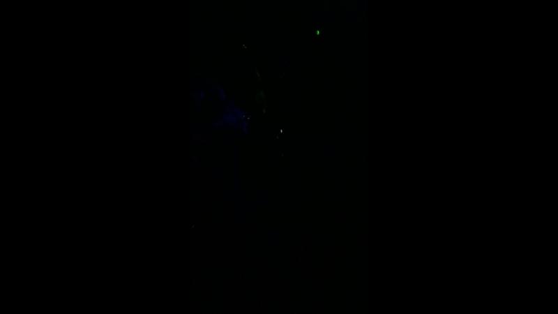 19.04.18 зажигаем под Самая Вышка😂💃💃💃
