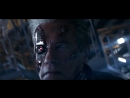 Terminator 6_ Reboot Trailer 2019 - Original Cast _ Linda Hamilton _ Arnold Schw