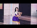 [4K] 180802 페이버릿 (FAVORITE) 정희 (Jeonghee) 딱 내꺼 (It's mine) / 코리아뮤지페스티벌 직캠 fancam by ecu