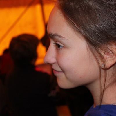 Оксана Пшеничко, 10 августа 1999, Верхняя Салда, id136915285