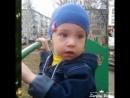 VID_150020521_043847_348.mp4