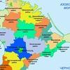 Крым: бизнес гид, дом-сад-досуг, продажи-покупки