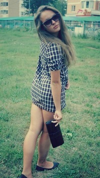 Анастасия Вавилова, 27 августа , Москва, id62426625