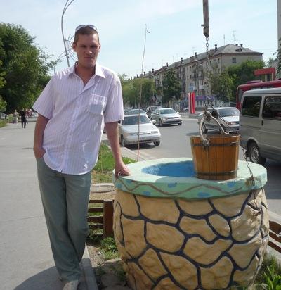 Владимир Полянкин