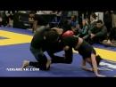 Girls Grappling @ • Women Wrestling BJJ MMA Female Brazilian Jiu-Jitsu