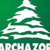 Archazor Chaimgan