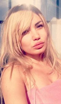 Shatohina Lena