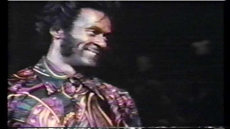 Chuck Berry – Johnny B. Goode (WBo Diddley) – Let The Good Times Roll