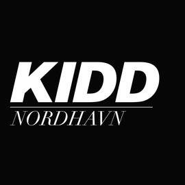 Kidd альбом Nordhavn