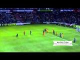 Рональдиньо в Керетаро | Ronaldinho in Queretaro