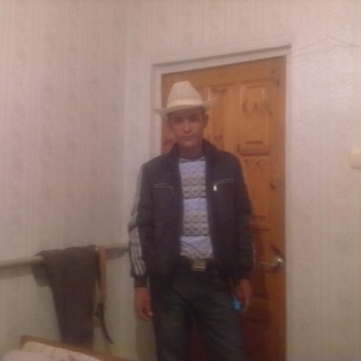 Jamol Rahimov, 27 октября 1987, Тверь, id215485385