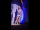 Video 425dbfe4b9f25af0e390b3777c3c3a3a