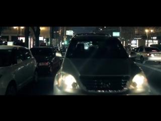 Gev Karapetyan feat Vram-Aro - Namak ( official video ) 2015
