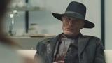 Westworld 2x10 MIB William Fidelity Test (Post-Credit Scene) Season 2 Finale (HD)