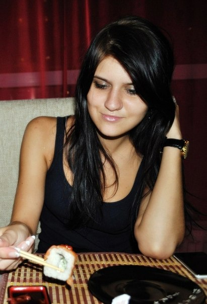 Related Pictures masha babko chan picture